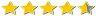 4.8 Star Rating