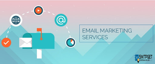 Email Marketing services and solution