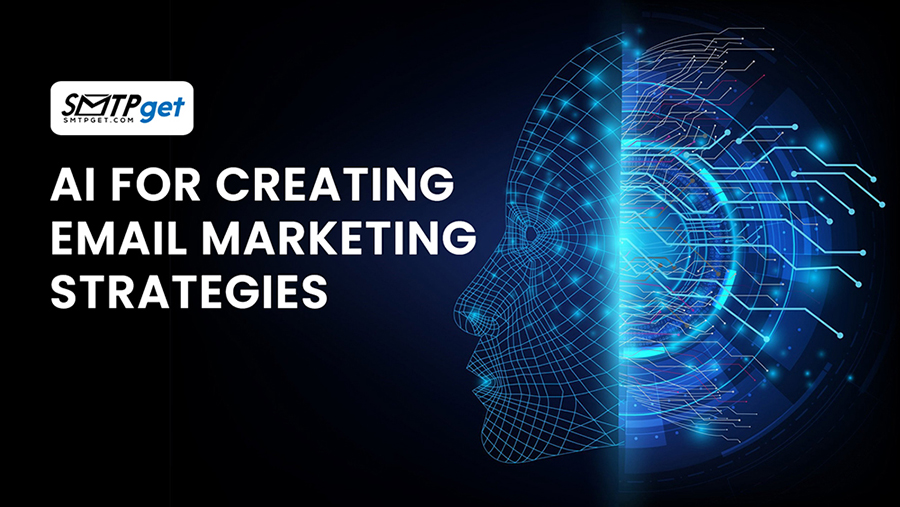 Leveraging the power of AI for creating the best Email marketing strategies Considering the pros of email marketing, it is quite natural for email marketing platforms to use automation tools and… READ MORE