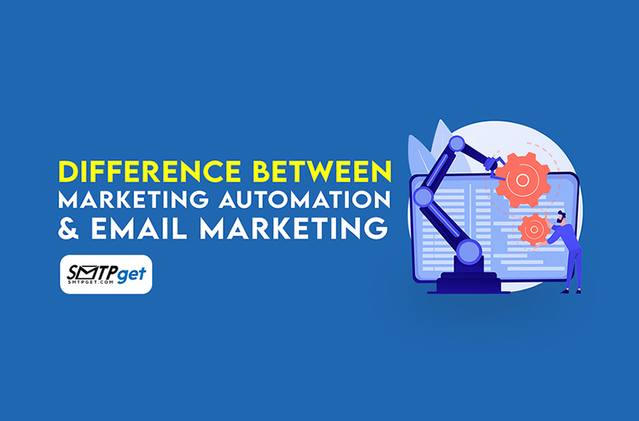 In the past few years, the email concept had undergone several changes, innovations, and developments. The email marketing field received the most developments and changes as it has emerged as… READ MORE